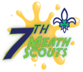 7th Meath (Dunshaughlin) Scouts