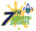 7th Meath (Dunshaughlin) Scouts